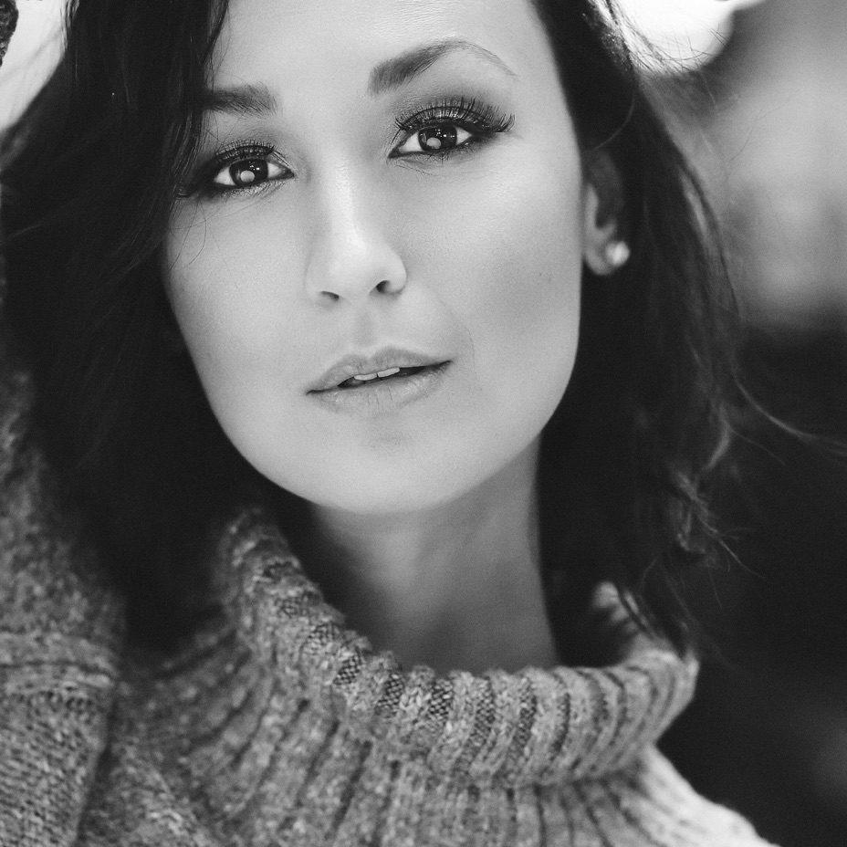 Sabrina DUSSART - Naturopathe et Sophrologue