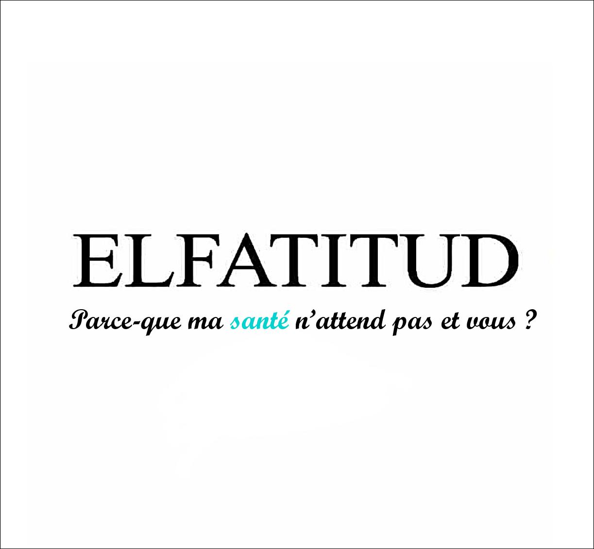ELFATITUD