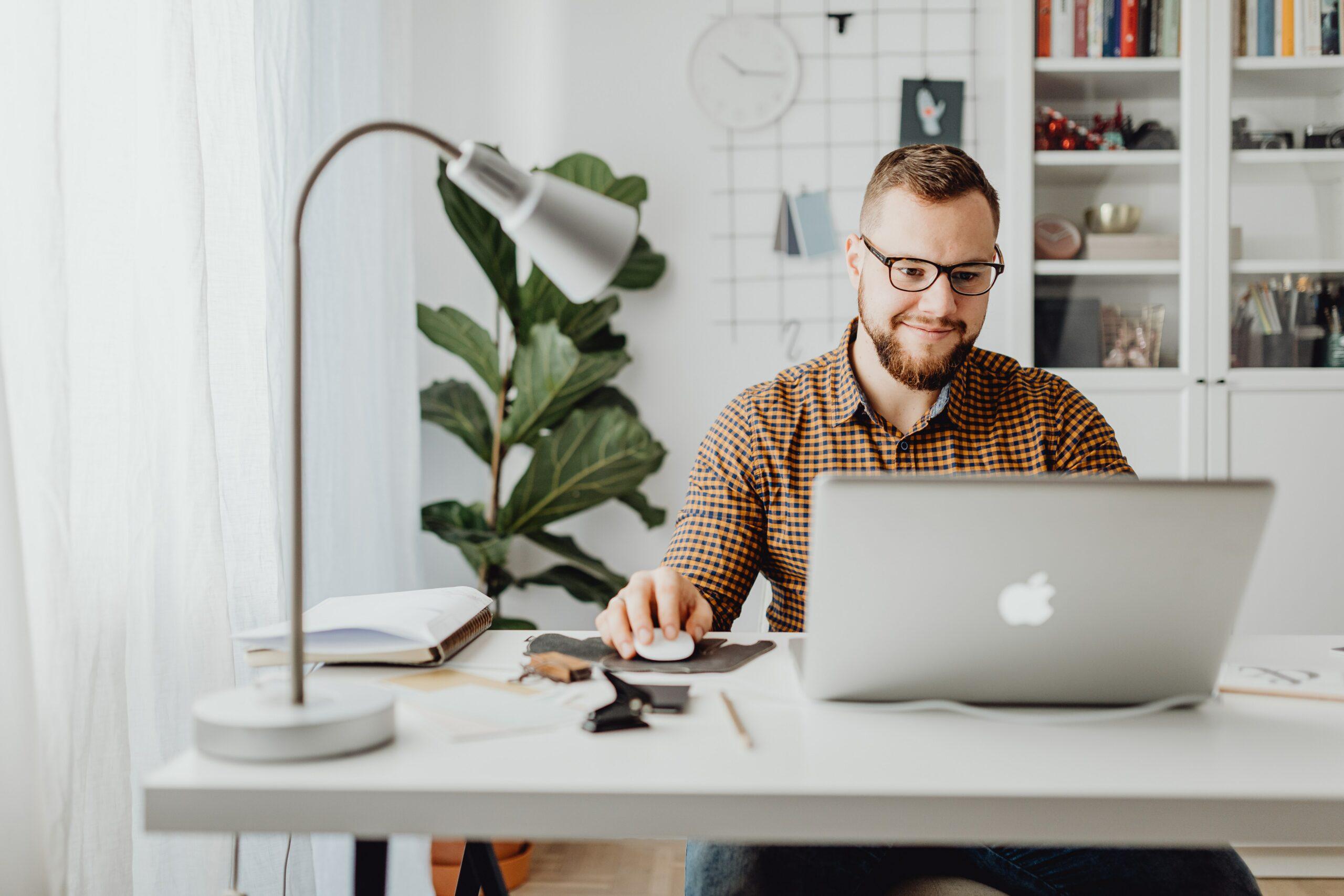 Instaurer un management bienveillant en télétravail